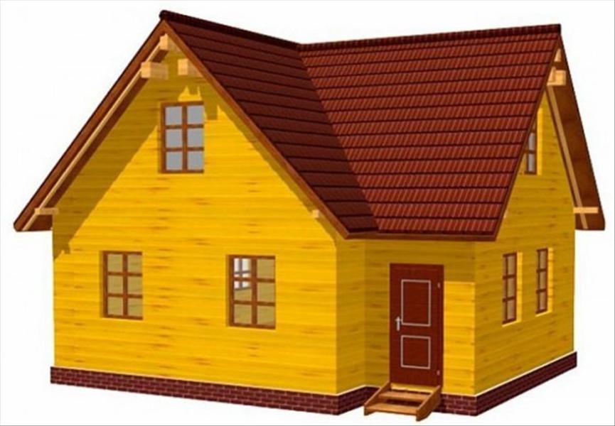 наклейки Санкт во сколько обойдется строительство дома из бруса гороскоп семья Овен