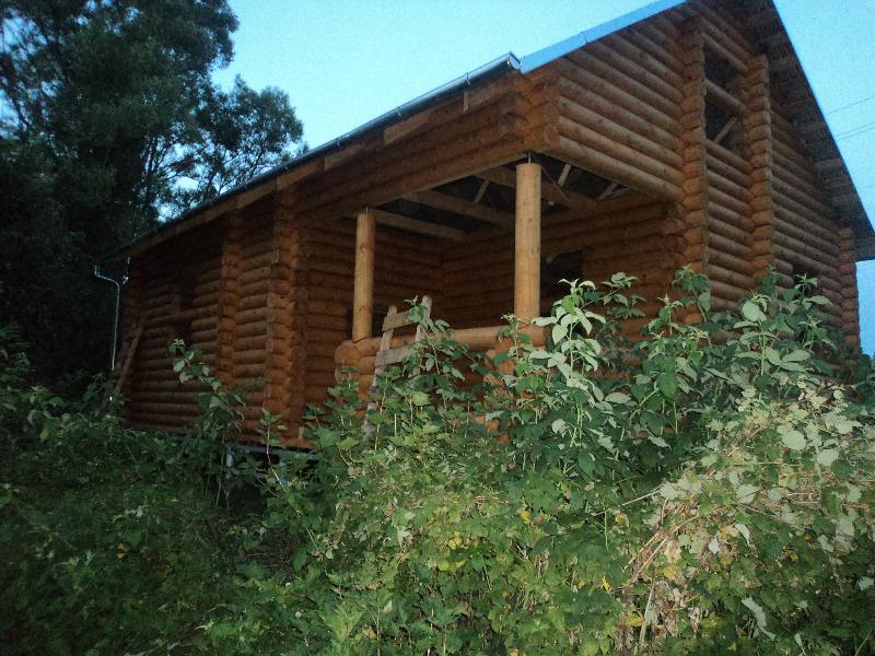 Проектирование фундаментов зданий и сооружений в Химках